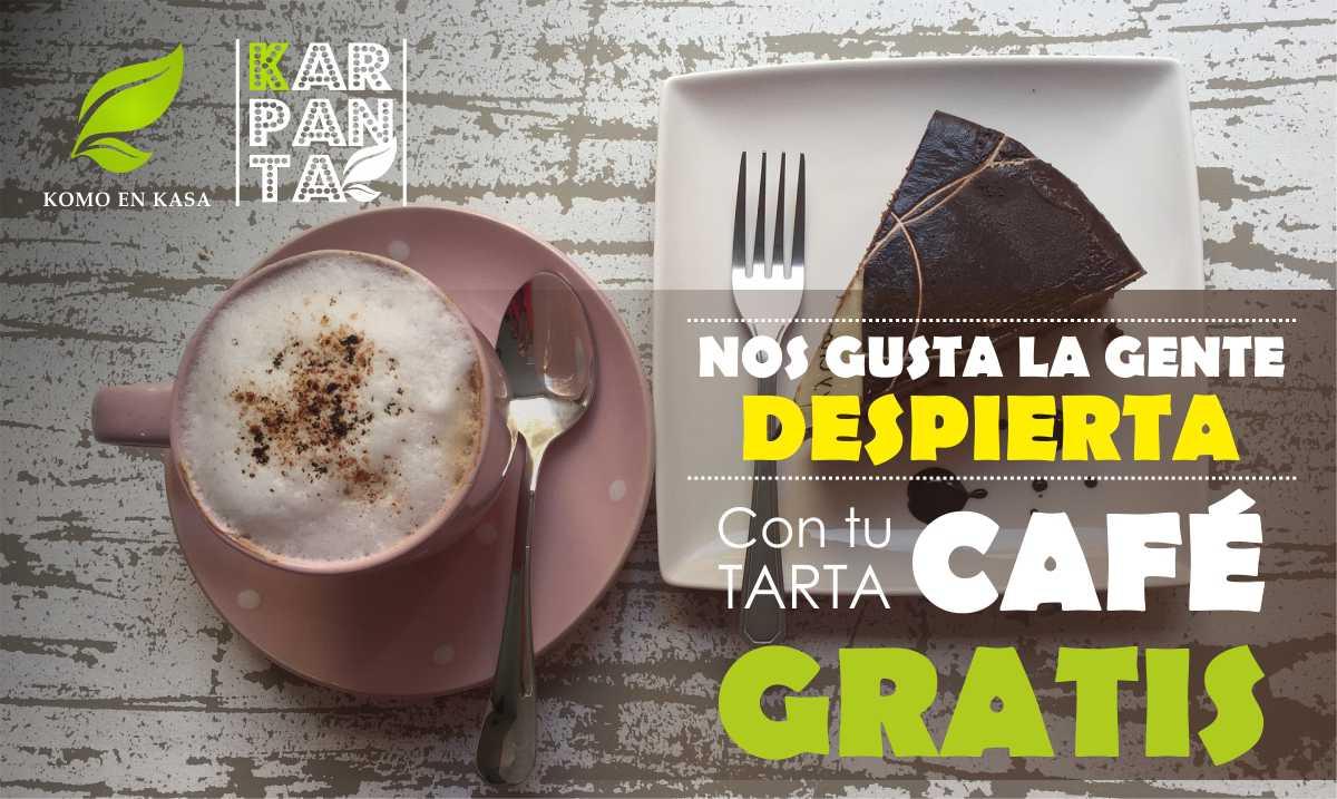 cafe-gratis-tarta-sevilla